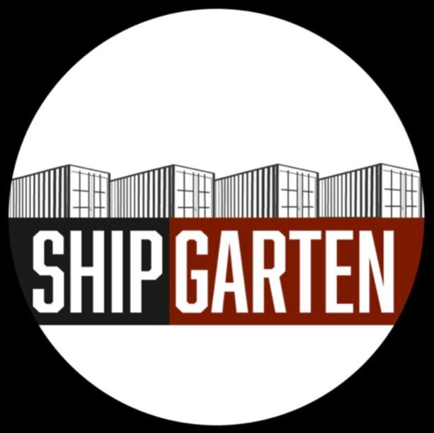 ShipGarten